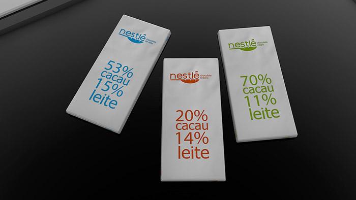 Nestlé6