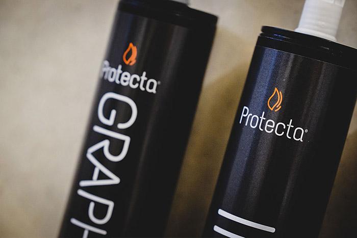 Protecta2