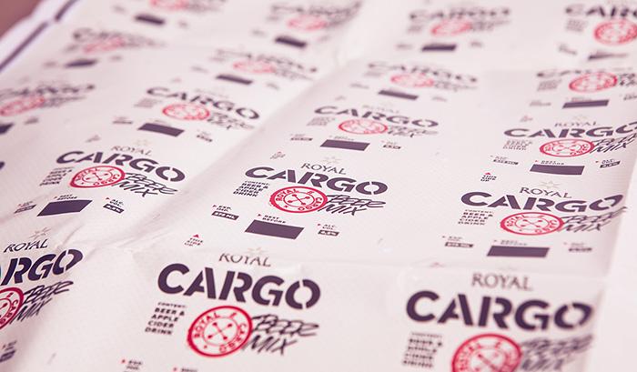Royal Cargo11