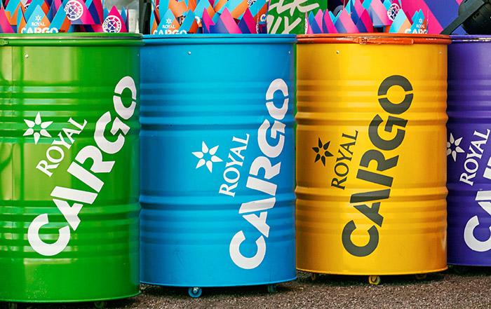 Royal Cargo6