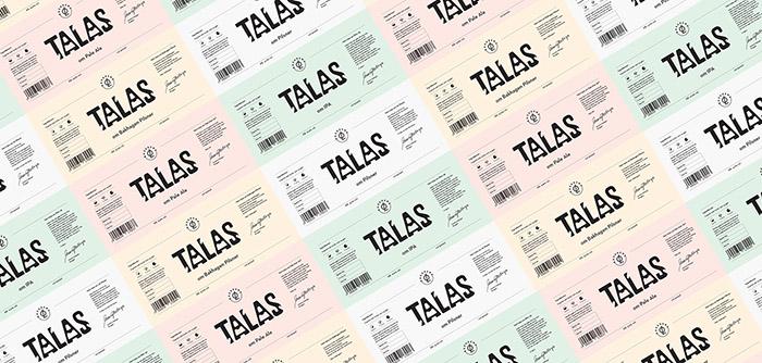 Talas10