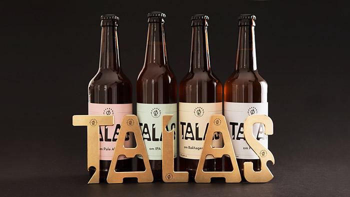 Talas12