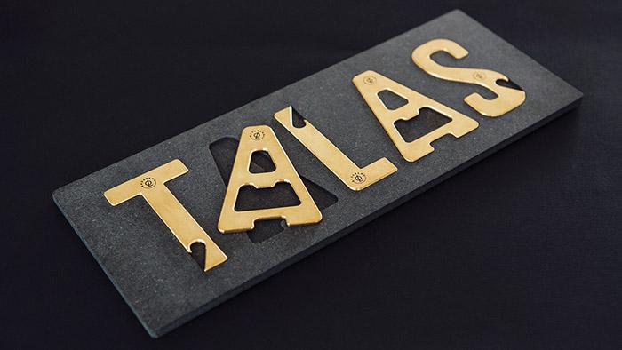 Talas18