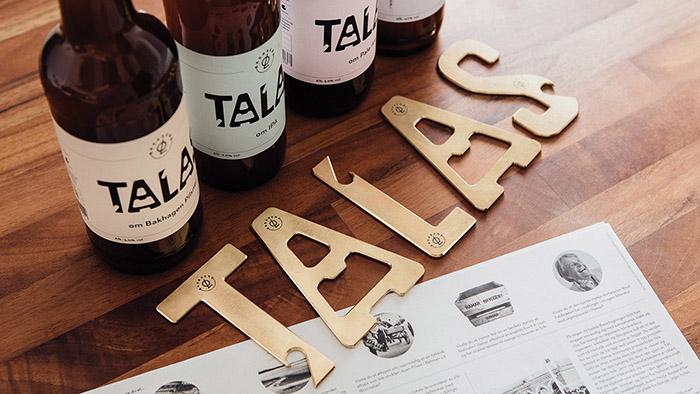 Talas4