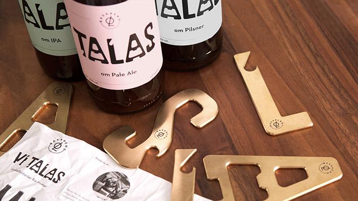 Talas5