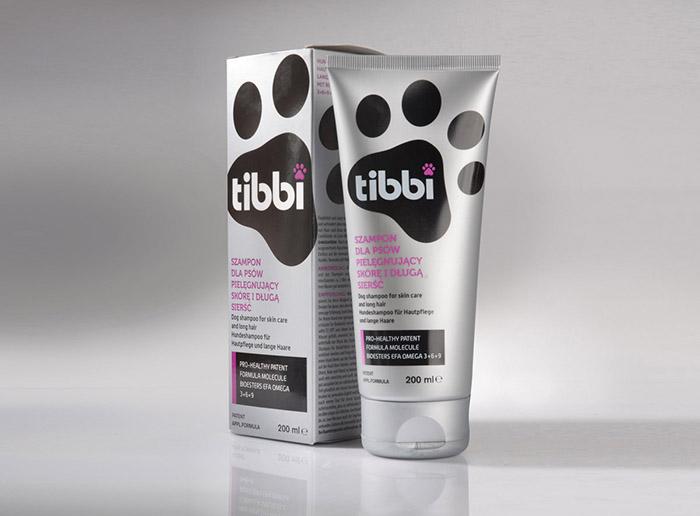 tibbi11