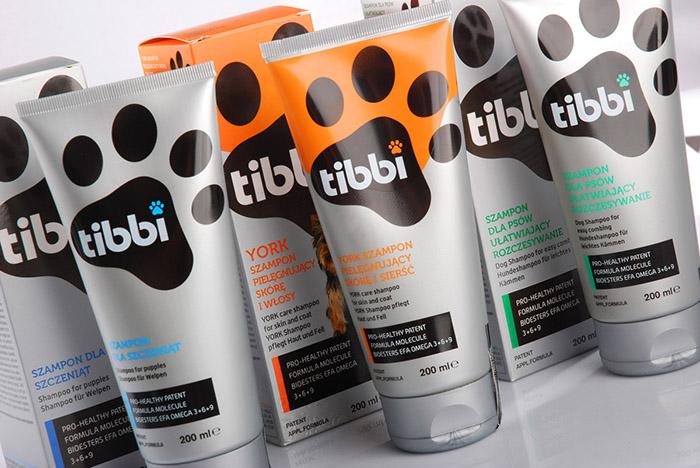 tibbi3