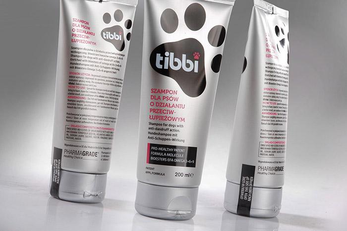 tibbi5