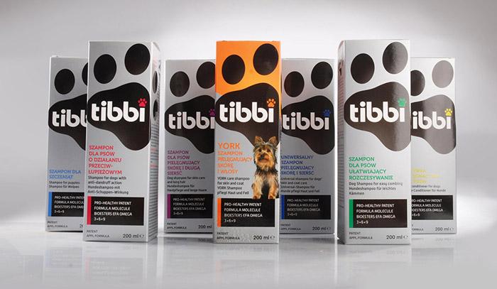 tibbi6