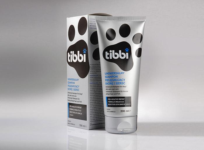 tibbi8