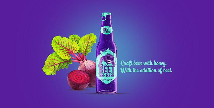 Bee Beer4