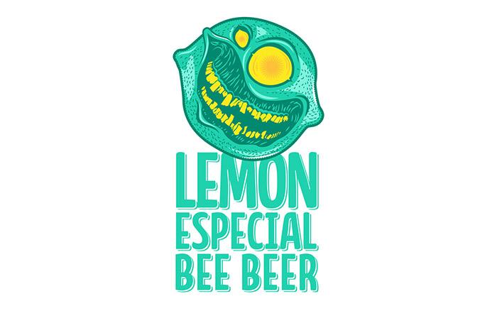 Bee Beer5