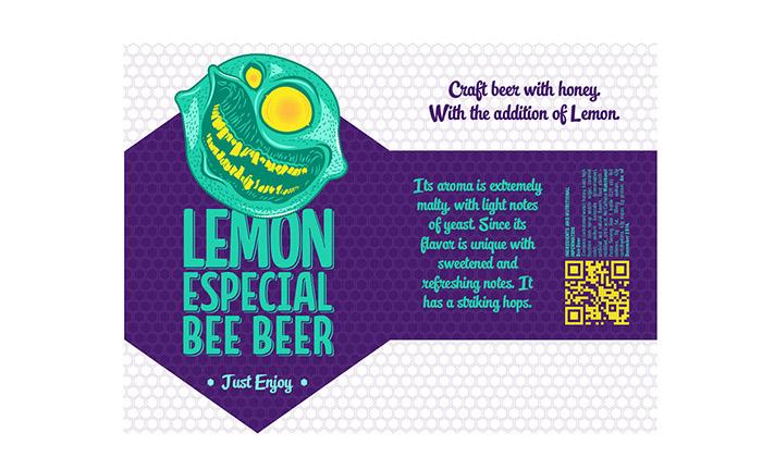 Bee Beer6