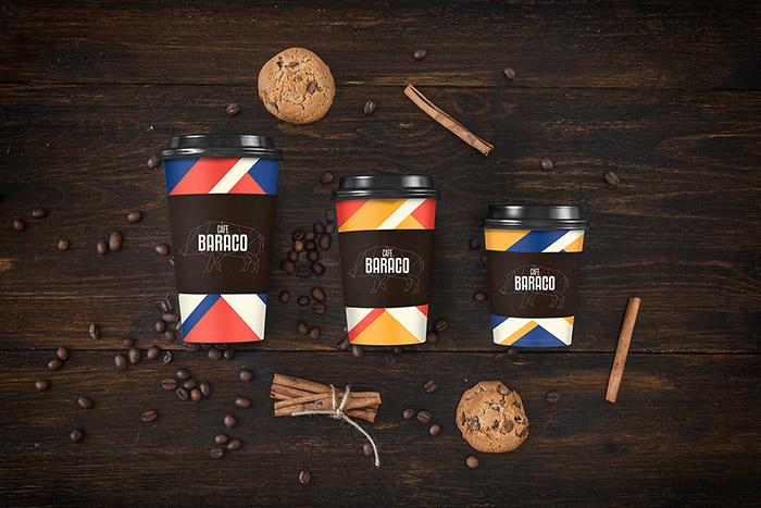 Cafe Baraco4
