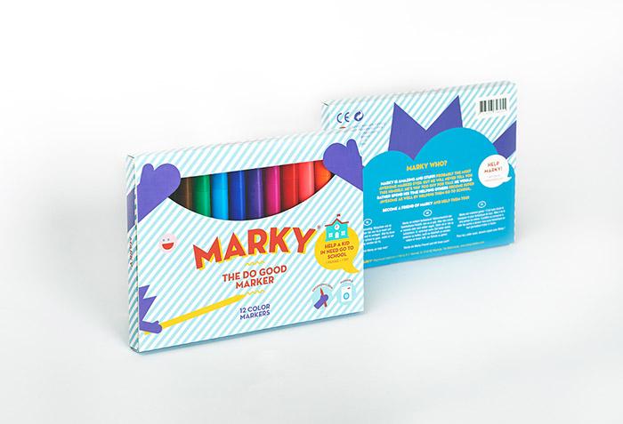 MARKY2