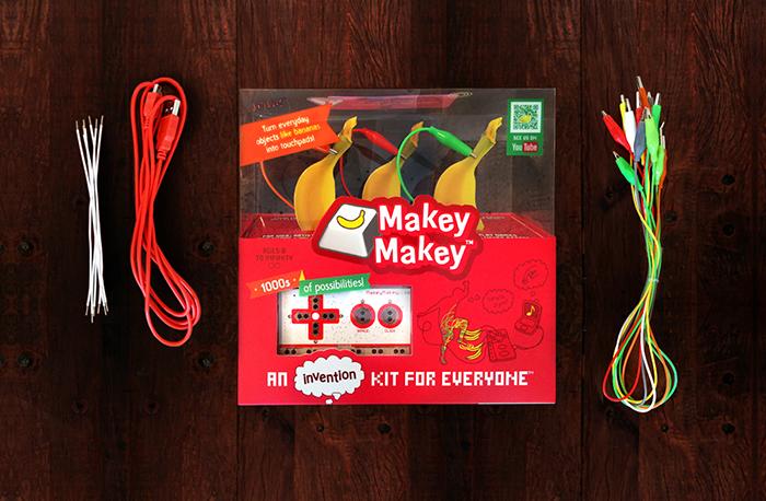 MakeyMakey_Packaging