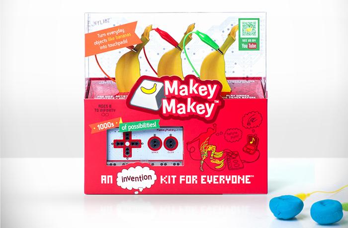 MakeyMakey_Packaging2
