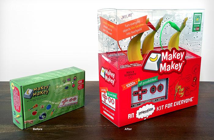 MakeyMakey_Packaging3