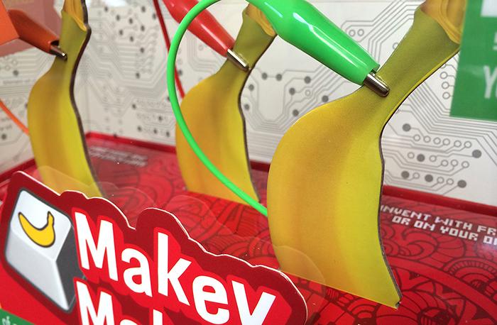 MakeyMakey_Packaging4