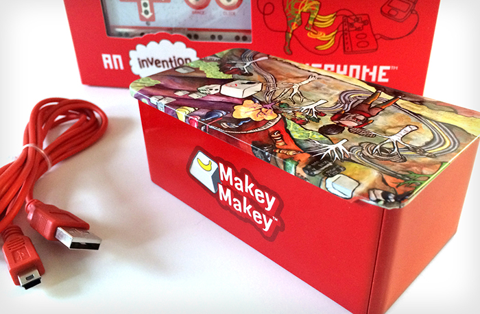 MakeyMakey_Packaging6