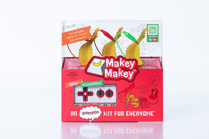 MakeyMakey_Packaging7