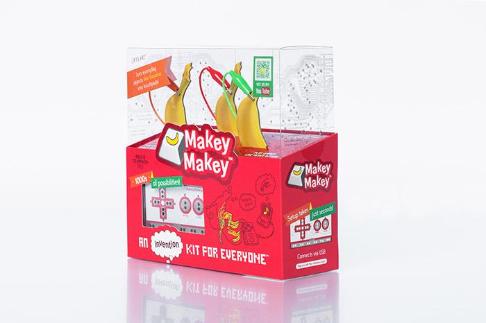 MakeyMakey_Packaging8