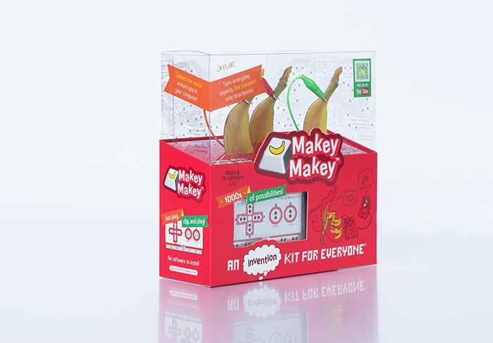 MakeyMakey_Packaging9