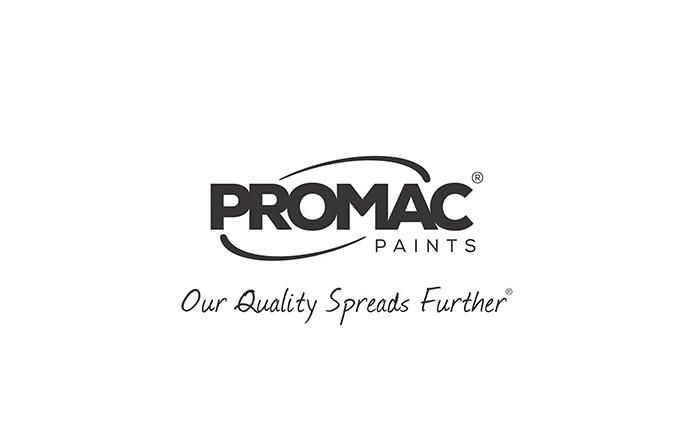 Promac