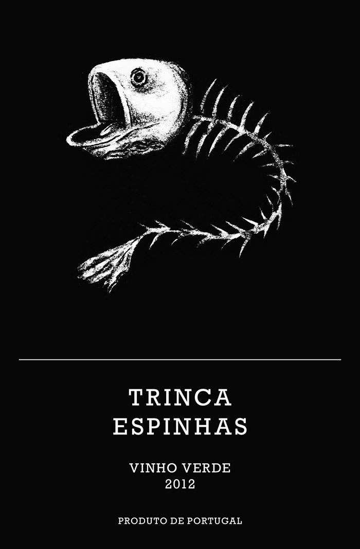 Trinca Espinhas5