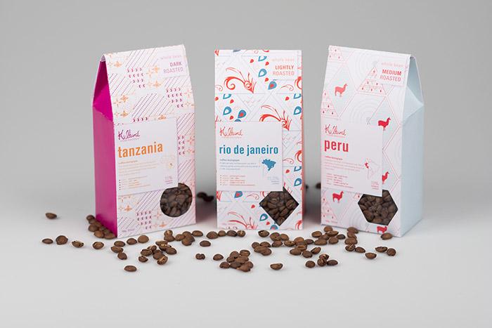 Coffee Beans3