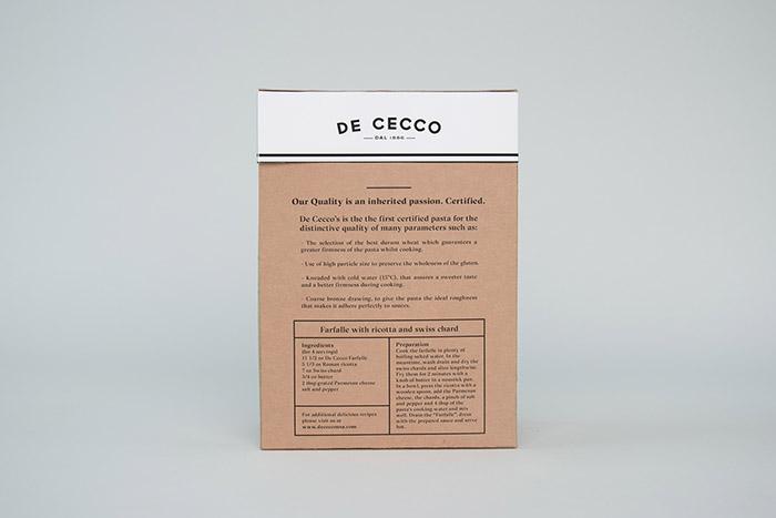 De Cecco5