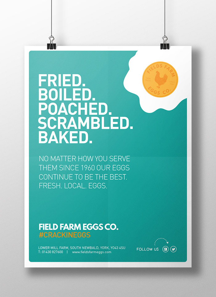 Field Farm Eggs3