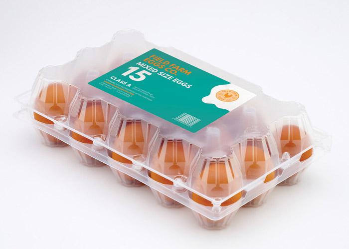 Field Farm Eggs4