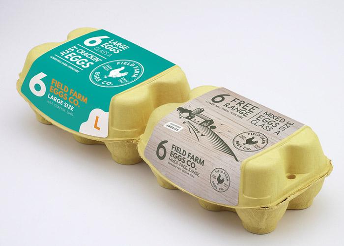 Field Farm Eggs6