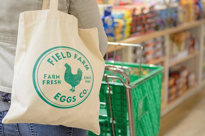 Field Farm Eggs7