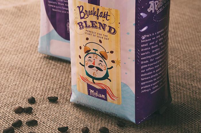 Joffrey's Coffee8