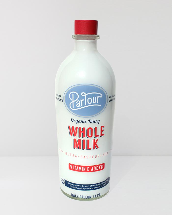 KinalWagner_Parlour_Milk_front