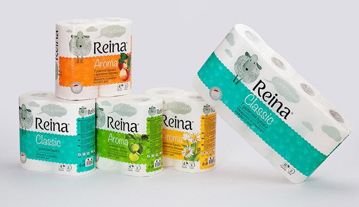Reina6