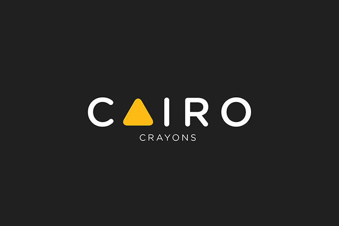 Cairo Crayons