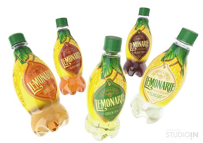 Limonary