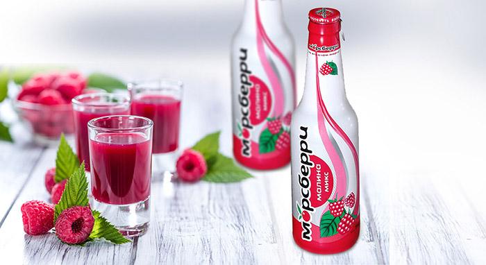 Morsberry2