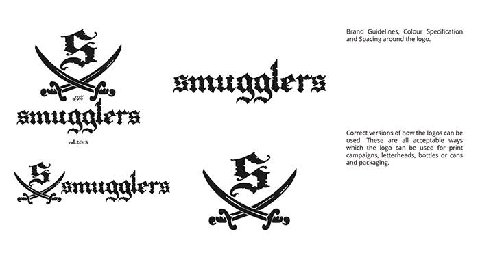 Smugglers Ale2