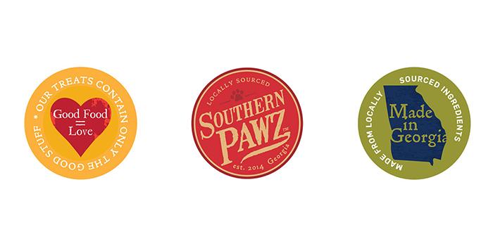 Southern Pawz5