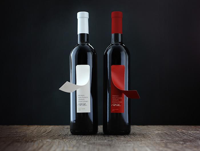 Wine labels-1