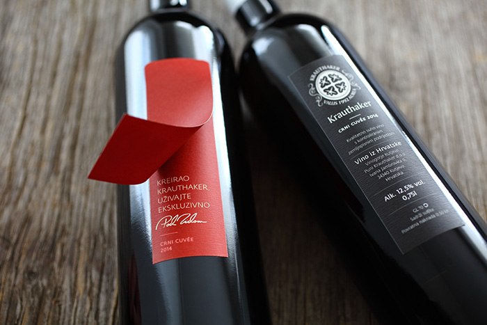 Wine labels-3