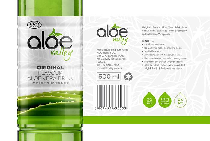 Aloe Valley Drinks5