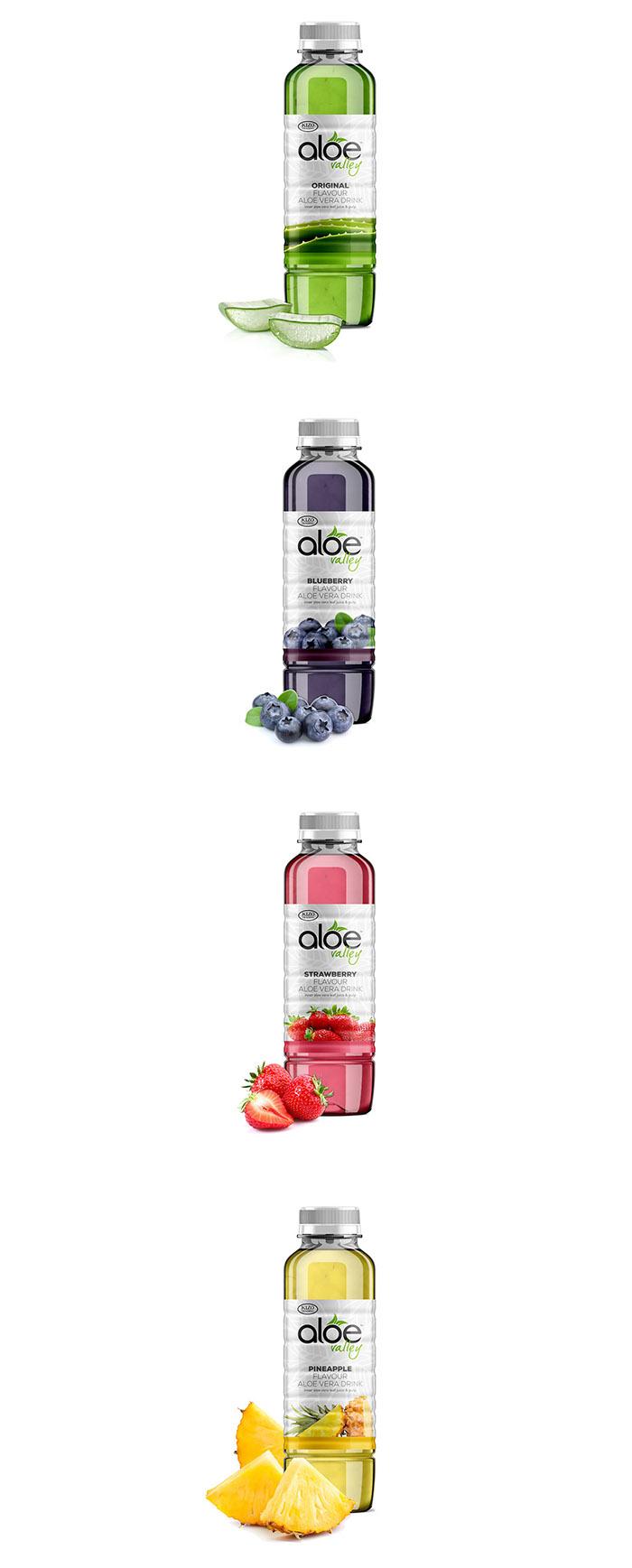 Aloe Valley Drinks6