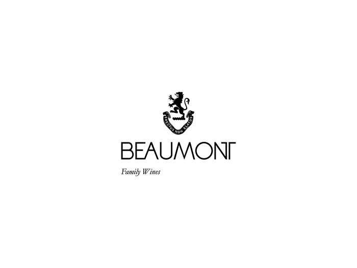 BEAUMONT FAMILY WINES