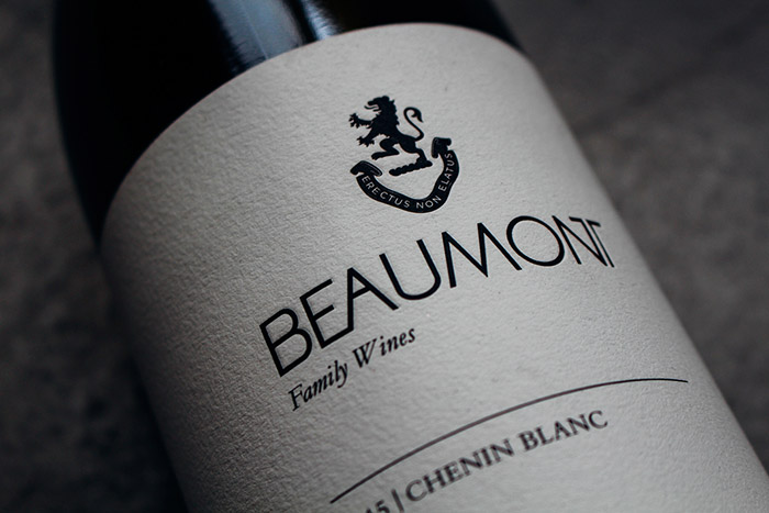 BEAUMONT FAMILY WINES19