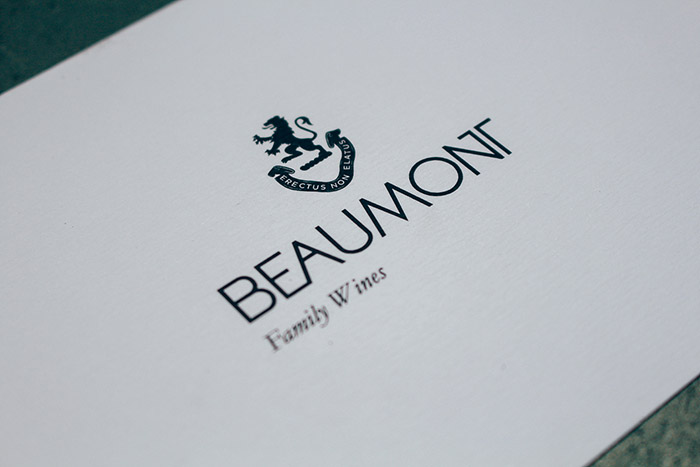 BEAUMONT FAMILY WINES21